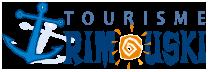 l-tourisme-riki