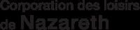 logo-nazareth