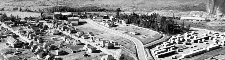 Circuit Nazareth